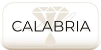store Calabria