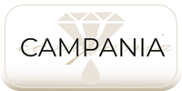 store Campania