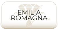store Emilia Romagna
