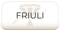 store Friuli