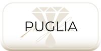 store Puglia