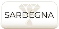store Sardegna