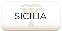 store Sicilia