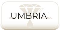 store Umbria