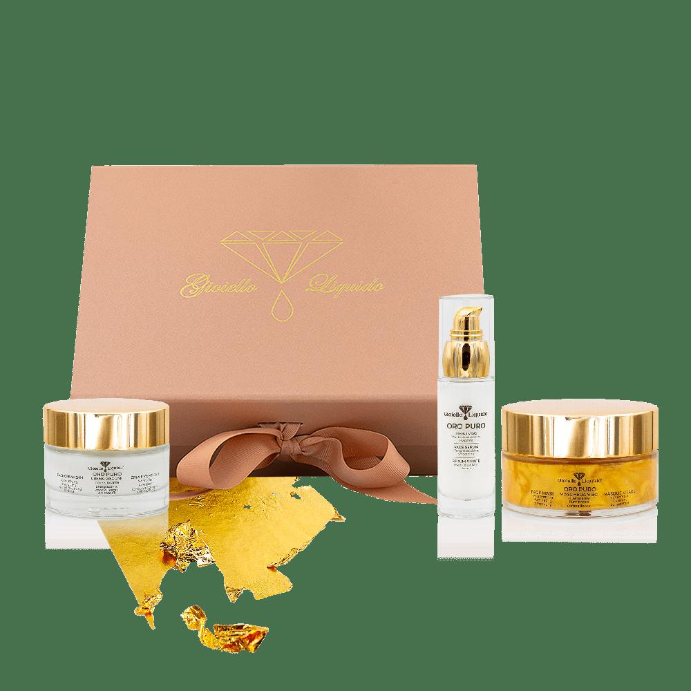 Royal Box Gioiello Liquido