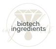 biotech ingredients